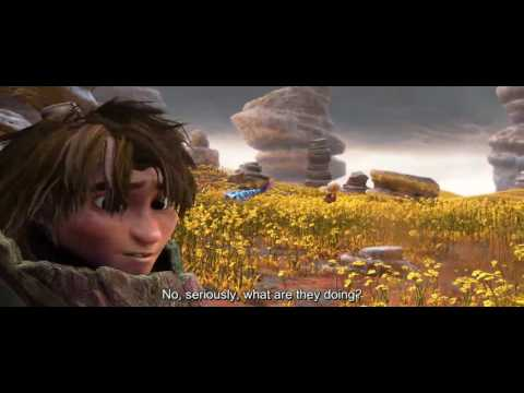 2  The Croods  00 39 20 00 41 59