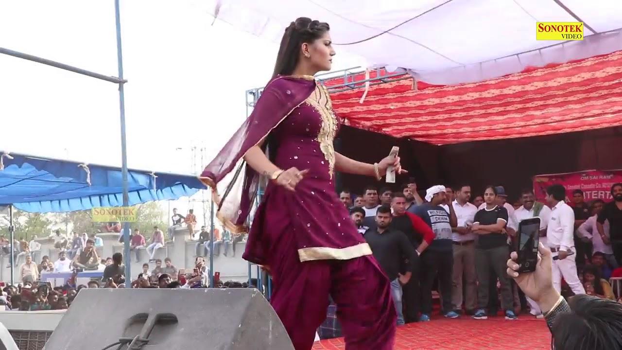Download Chaska Red Farari Ka/Yar Tera Chetak Pe Chale New Haryanvi Video Song__Singer :- Raj Mawar