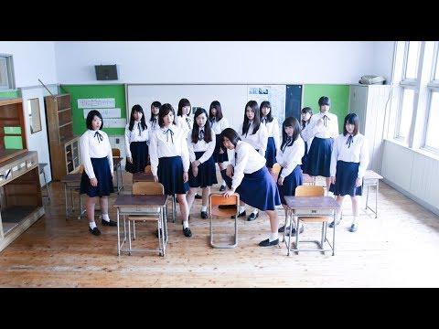 欅坂46「エキセントリック」short ver踊ってみた【榎坂46】