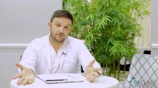 видео клиника коррекции  фигуры