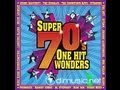Download รวมเพลงสากลเก่าๆ - Sound Of The 70's # 1  (Full Album) MP3 song and Music Video