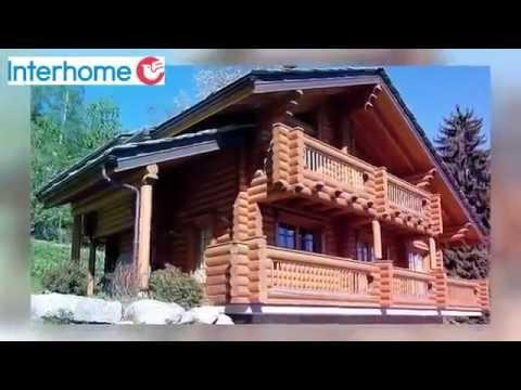 Interhome - The best of holiday rentals in Switzerland