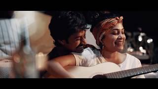 Download lagu Sweet Nothings / రానే | Telugu Music Video | Indie | Damini Bhatla | Kittu Vissapragada | Avinash