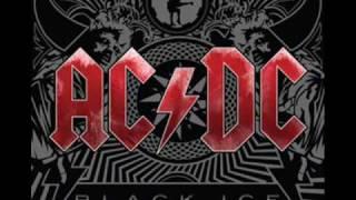 AC/DC- She Likes Rock N Roll