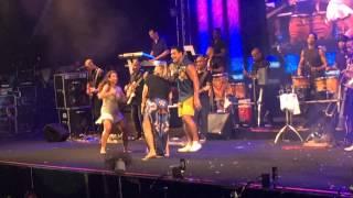 Carla Perez e Scheila Carvalho dançam na Melhor Segunda-feira do Mundo em Salvador thumbnail