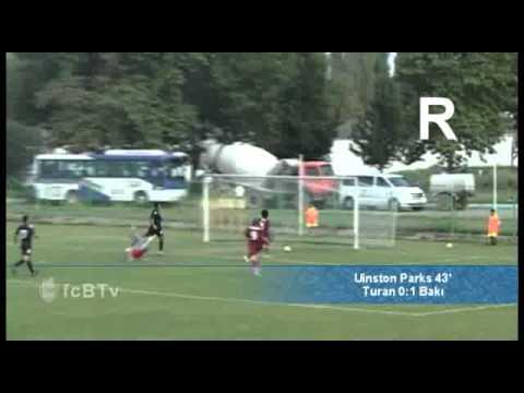 News - Turan 0 2 Baku.flv