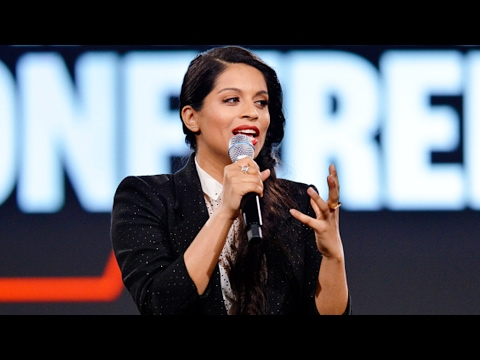 The Time I Make a Bawse Speech (Day 763)