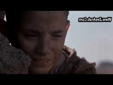 AL HAFI KHOBZ FILM AL TÉLÉCHARGER MAROCAIN