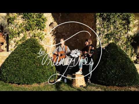 Vivre - Les Frangines - (REPRISE De Sclérose)