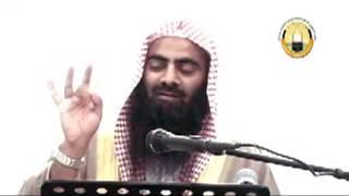 Jahez ki haisiyat 4 6 sheikh tauseef ur rehman