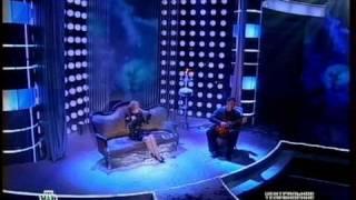 Л. Гурченко и Ф. Ильиных - Белый снег