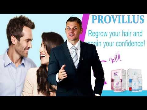 Provillus Official Website Provillus Amazon Youtube