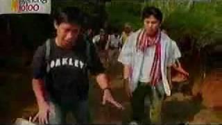 Biyaheng Totoo : Lanao Del Sur