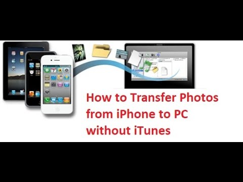 how do i transfer photos from iphone to computer how to transfer photos from iphone to computer without 3449