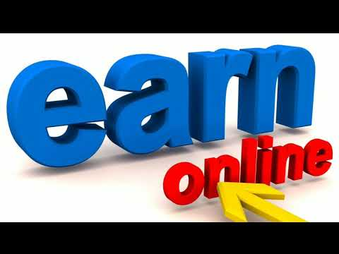 EARN MONEY FROM ONLINE JOBS/ELANCE/ODESK/FIVERR/FREELANCER /TAMIL