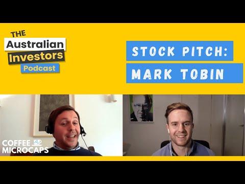 Stock Pitch: Mark Tobin, Coffee Microcaps | Australian Investors Podcast | Rask