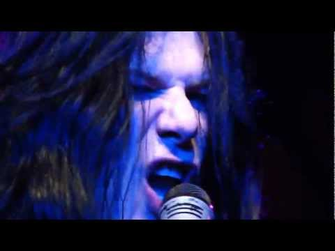 Slash ft. Myles Kennedy – You're Crazy (Todd Kerns Vocals) (Sound Academy, Toronto, ON – 09/23/12)
