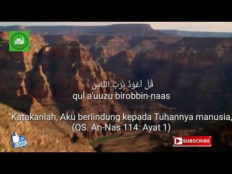 surah-an-nas-(manusia)-abdullah-al-mathrud