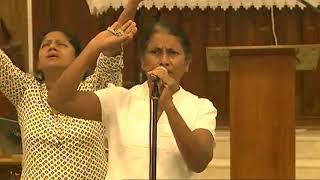 Video CRL Sinhala Prayer Meeting - (අප ක්රියා කරන විට දෙව්යන් වහන්සේද ක්රියාකරන සේක) 21-Nov-2017 download MP3, 3GP, MP4, WEBM, AVI, FLV Maret 2018
