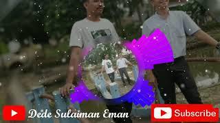 Download lagu Dj Haning Aku Suges