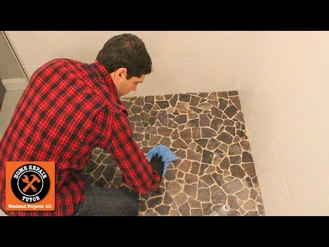 how-to-seal-stone-tile-and-grout-in-10-minutes-(quick-tips)