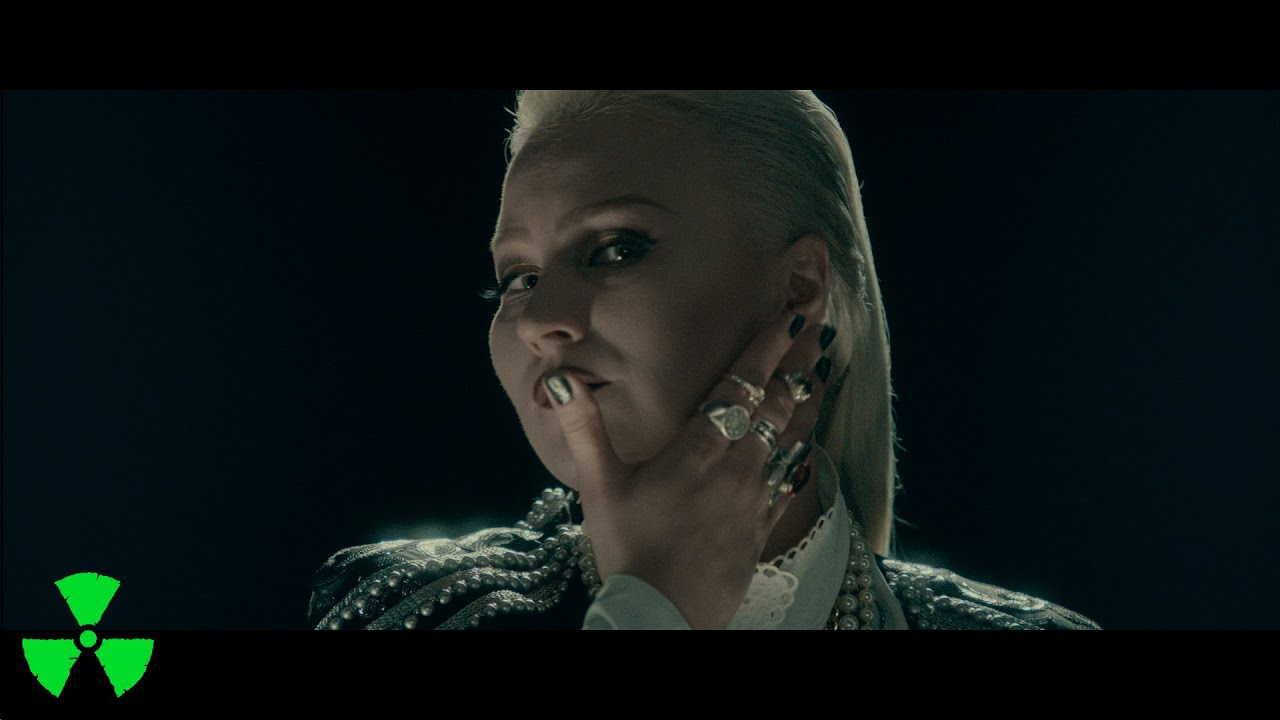 Download BATTLE BEAST - Master Of Illusion (OFFICIAL MUSIC VIDEO)