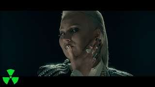 BATTLE BEAST - Master Of Illusion (OFFICIAL MUSIC VIDEO)