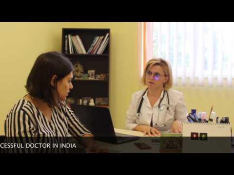 Is Batumi Shota Rustaveli University Degree Recognized In USA?