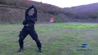 Repeat youtube video SARSILMAZ SiLAH SANAYİ TANITIM VİDEO