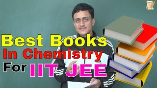 resonance JEE advanced 2018 solution
