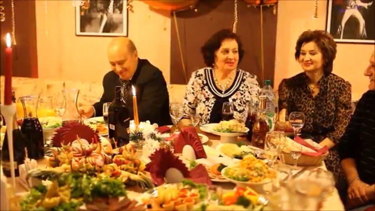 золотая свадьба. Фото и видеограф Ольга Филиппова ...