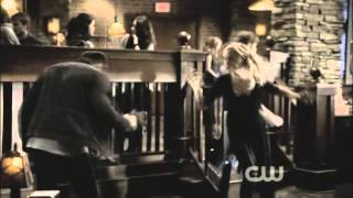 Forwood - Say Anything