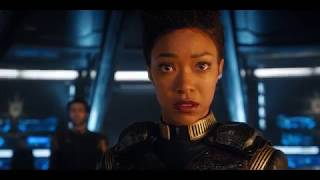 Video Star Trek Discovery S01E11 - Finally get to meet the Mirror Universe Emperor download MP3, 3GP, MP4, WEBM, AVI, FLV Januari 2018