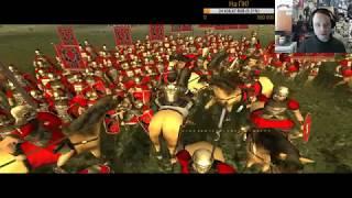 видео God Of War: тотальный перезапуск серии