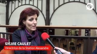 La Zone Franche Urbaine : un atout pour les quartiers populaires
