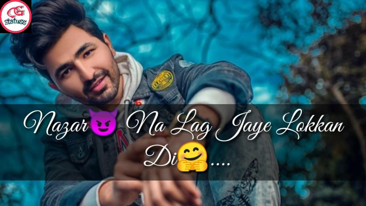 Relation   Nikk   WhatsApp Status   Love status  Punjabi ...