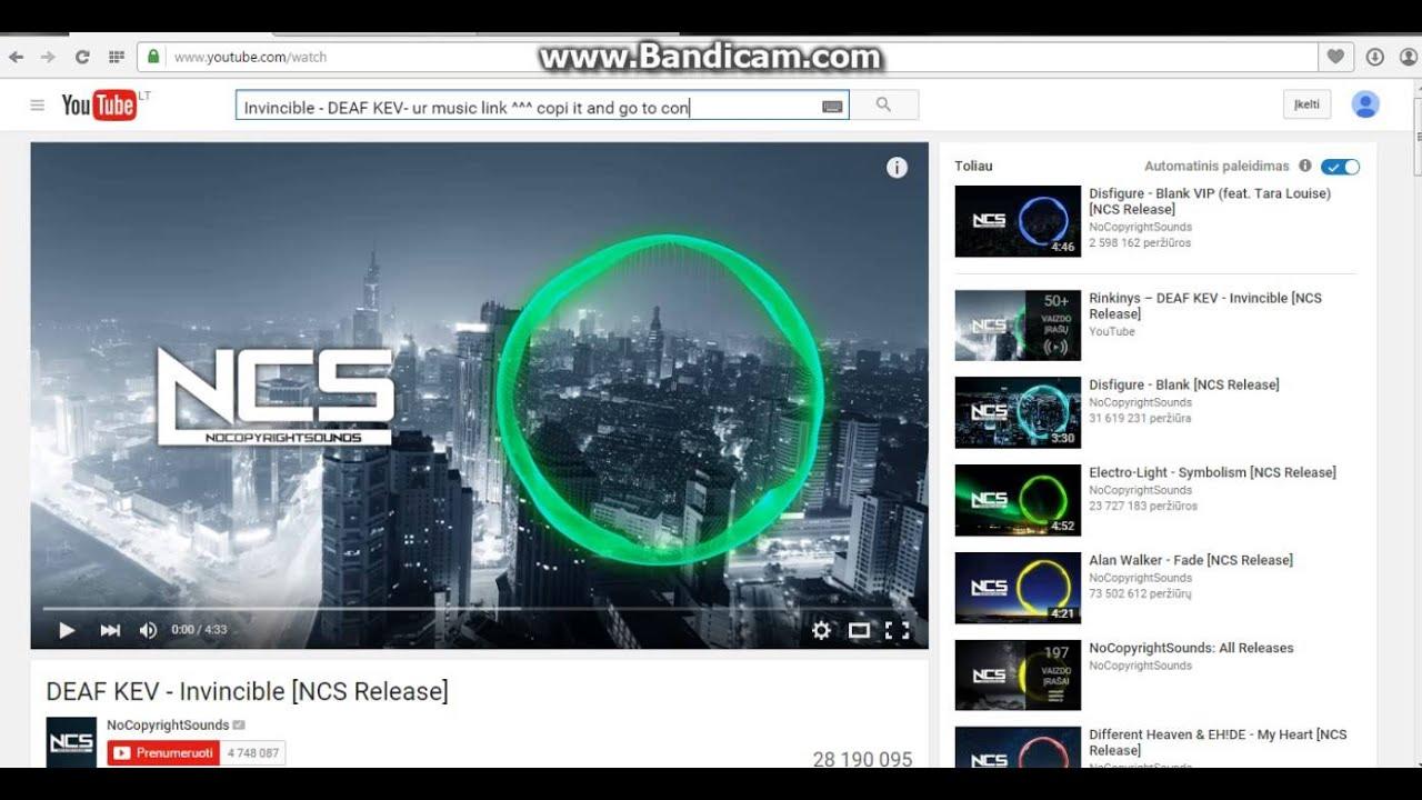 yt music download free