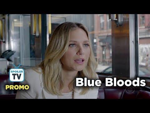 Blue Bloods 9x04