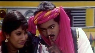 Video Vijay, Senthil Comedy - Vishnu Tamil Movie Scene - Pathan Saab download MP3, 3GP, MP4, WEBM, AVI, FLV Juli 2018