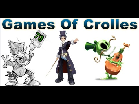 BEST VIDEO GAMES SYMPHONY ORCHESTRA 2 - Games Of Crolles 78 RADIO GRESIVAUDAN