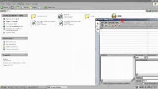 Редактор торрент файла не совпадение SHA1 разность раздач BitTorrent, uTorrent