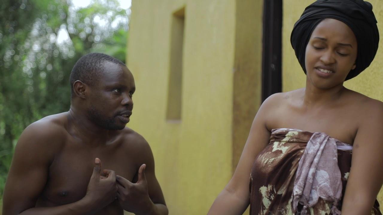 PAPA SAVA EP200:IRARI BY NIYITEGEKA Gratien(Rwandan Comedy) - YouTube