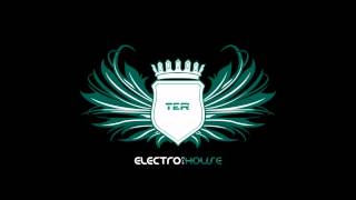Sophie Ellis Bextor - Murder On The Dancefloor (DJ RICH-ART Remix)