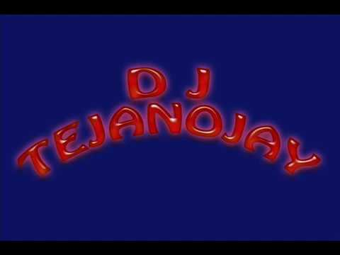Tejano Mix-Party Time!!!