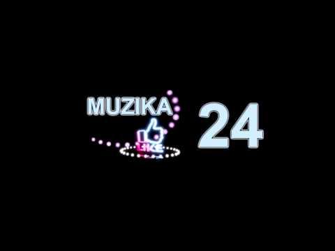 MC Zali O Bozhe Kakaya Telka