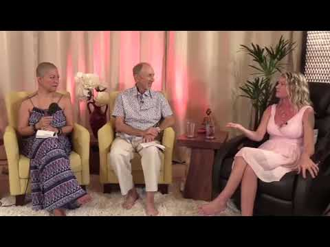 ACIM Online - Access Miracles Episode 6 - LM Virtual - Living A Course In Miracles