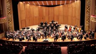 Orquestra Petrobras Sinfônica - Sinfonia Nº 4 Em Si Bemol Maior, Op. 60 (Beethoven)