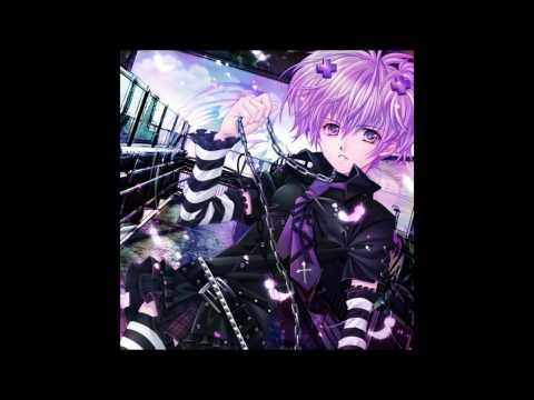 Amu new song 「Yume Miru Kokoro」Shugo Chara