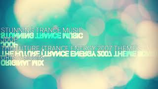 Joop - The Future (Official Anthem Trance Energy 2007) (Original Mix)