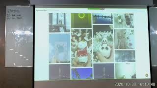 [비트캠프] 자바 166기 디지털컨버전스 기반 Smar…